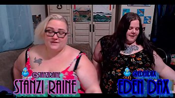 Podcasts and porn Zo podcast x presents the fat girls podcast hosted by:eden dax stanzi raine episode 2 pt 1