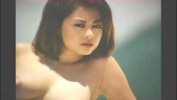 mag exercise tayo tuwing umaga - lyrics