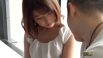 Baby Girl Moe,japanese Baby,baby Sex,japanese Amateur #14 Full - Nanairo.co