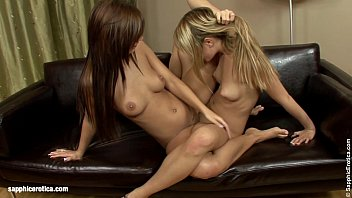 Vintage erotica forum angel Deep fingering action with beatrice and angelica from sapphic erotica