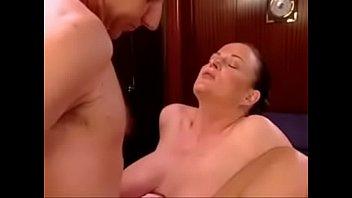 valerie de winter german milf anal pornhub video