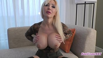 Streaming Video Victoria Lobov - Russian MILF Anal - XLXX.video