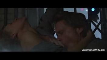 Glenn Close in Fatal Attraction (1988)