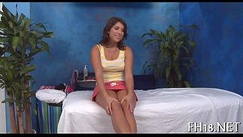 Nude Big Boob ~ Massage porn clip thumbnail