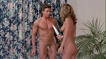 Greatest nude appearance Among the greatest porn films ever made 3