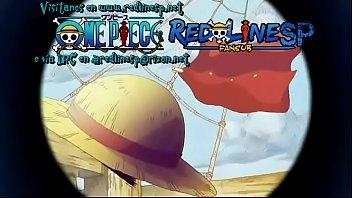 One Piece Episodio 225 (Sub Latino)