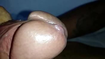 Perfect penis