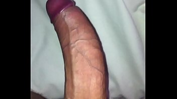 Metacafe naked messege My boyfriend cock