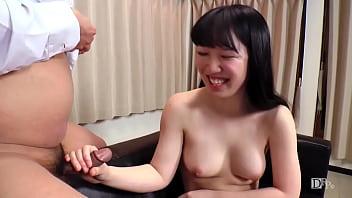 素人AV面接 〜ちょとヤってみない〜  高野桃子  2