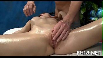 Massage angels porn