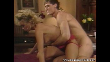 Nude gallery porn stars - Vintage porn erotic seventies legends