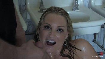 Black pees music videos - Pissing.com music video psytrance - homster b