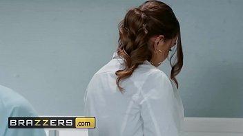 Doctors Adventure - (Karmen Karma, Xander Corvus) - Just Count To Three - Brazzers 10 min