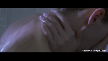 Hilary swank nudes - Hilary swank in boys dont cry 1999