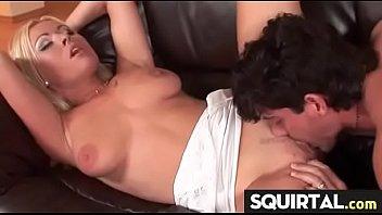 Female Ejaculation 7