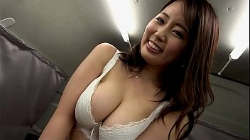 Gạ Em Gái Xinh Vào Lều Rồi Chịch Luôn | Full : http://123link.vip/1EB8jsL