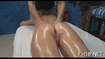 Dong massage