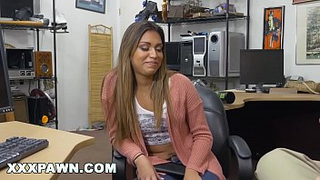 Pickle in pussy - Xxxpawn - getting nicole rey out of a pickle xp15868