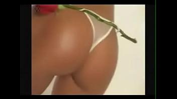 Jesica Cirio Hot Backstage