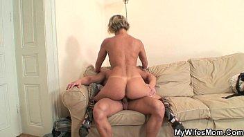 porn star leanne