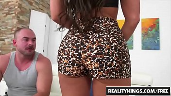 Adult add albany - Realitykings - 8th street latinas - alexa pierce, mi - badass booty