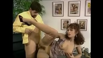 Porn vally - Sv 006