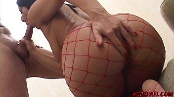 Romain duris nude Big booty sandra romain in fishnets 69 banging before facial