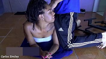 Carlos moya nude Carlos simões queimando calorias-demo- video completo no site