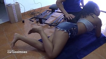 CARLOS SIMÕES #QUEIMANDO CALORIAS-DEMO- VIDEO COMPLETO NO SITE 10分钟