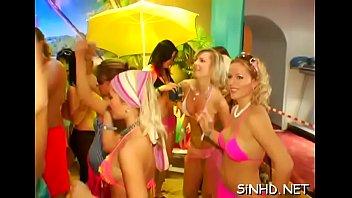 Sex porn underground - Underground sex party