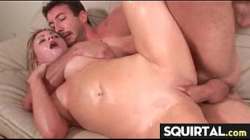 Aural orgasm ultimate - The new ultimate squirting 10