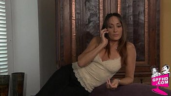 Sensual lesbains 1125 5 min