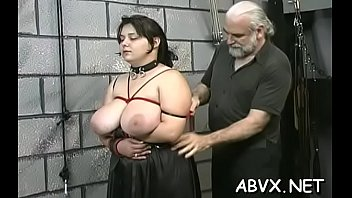 Free movi sex woman - Woman endures heavy bondage sex at home in dilettante movie