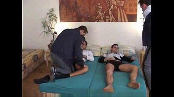 Orgía Gay 21 min
