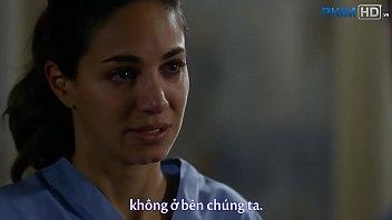 Do you believe? - Ban co tin khong?