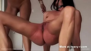 Are brutal pussy spanking excellent