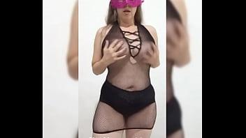 bailando sexy