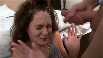 Huge Facial Cumshots - Cumpilation porno izle
