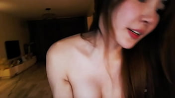 [MP4]STP22236麻豆传媒MMZ023性奴养成记淫欲调教的畸恋UUJ79