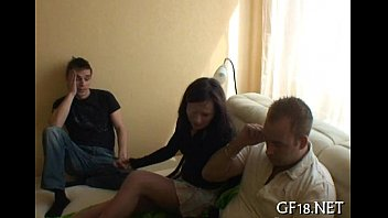 Erotic vedio clip - Just stare at this marvelous gir