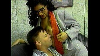 Free 80 s porn movie downloads Lbo - bun busters 12 - scene 3