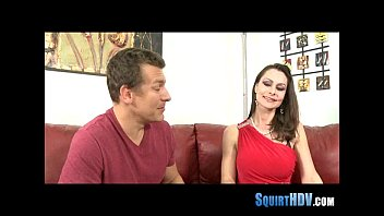 Squirters 235