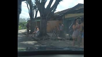Casado Gostoso   Rolê no Itatinga - Campinas 4
