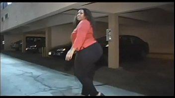 Big fat plack ass - Big black fat ass loves to be shaken 14