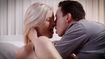 LETSDOEIT – #Stacy Cruz #Mia Evans – Big Cock Butler Goes Wild With His Girls