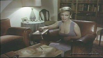 Barbara Rey adulterer husband 1979 8 min