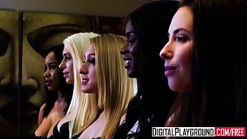 DigitalPlayground - Secret Desires Scene 1 Audr...