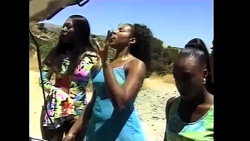 Streaming Video African black mandingo wild and brutal sex Vol. 21 - XLXX.video