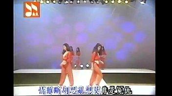 taiwan permanent lingerie show 04