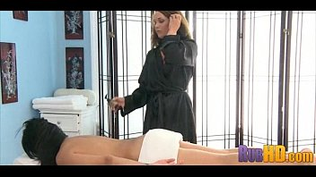 Sensual  Massage 2998